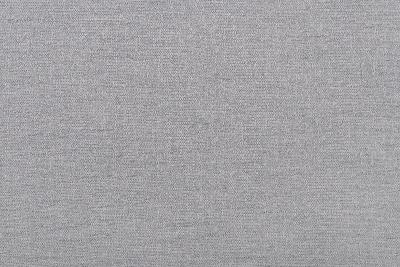 LUXURY PLAIN 1387-G03