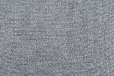 LUXURY PLAIN 1387-M02