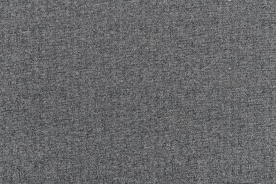 LUXURY PLAIN 1387-SY02