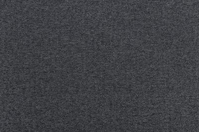 LUXURY PLAIN 1387-SY04B