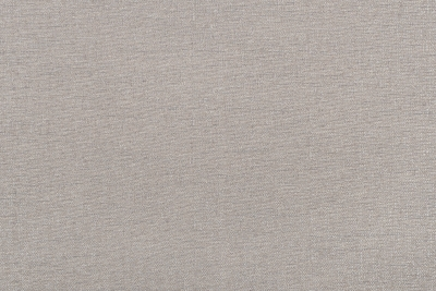 LUXURY PLAIN 1387-V02