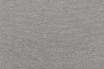 LUXURY PLAIN 1387-V04
