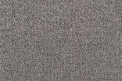 LUXURY PLAIN 1387-V05