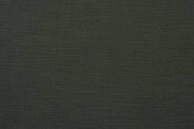 MICRO SATIN FLAME-68