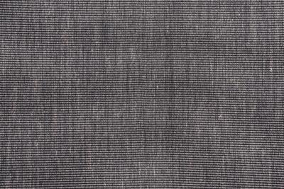 NIKRIZ 1245-10140