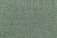 NISA DUZ 38411-1550