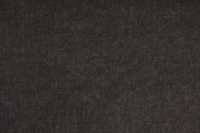 POSH 100-BLACK