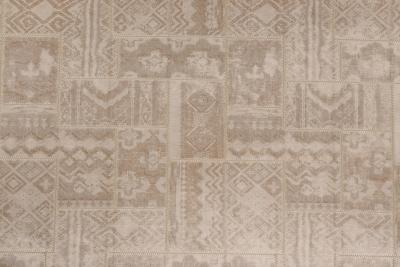 SITRA 1527-08