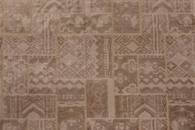 SITRA 1527-30