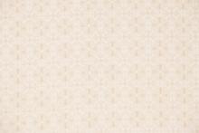 SONARA COORD-118301