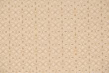 SONARA COORD-118500