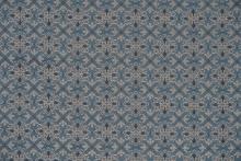SONARA COORD-123500