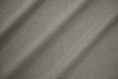 SRD 53601 PLAIN-63617
