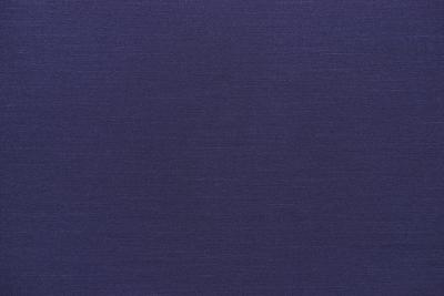 TANJORE PLAIN 46699