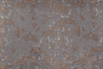 TESSUTO CLOE-36156